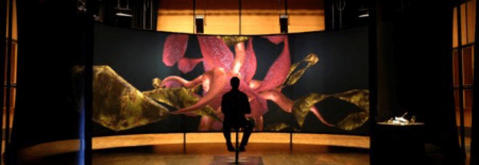 Art Gallery / Art Papers